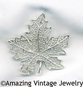 SUMMER FROST Pin
