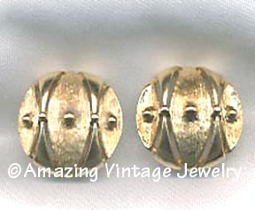 EGYPTIAN TEMPTRESS Earrings