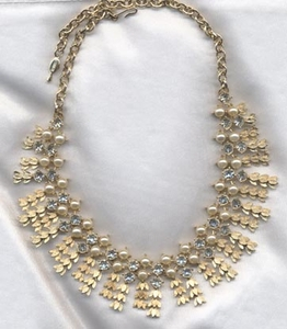 ROYAL HIGHNESS Necklace