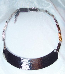 SCANDIA Necklace