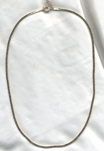 CASUAL CLASSIC Necklace - Hostess