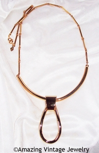 NILE QUEEN Necklace