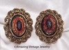 OLD VIENNA Earrings