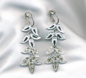 NIGHT 'N DAY Earrings