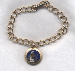 DUTCH GIRL Bracelet