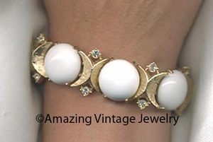 SNOW PRINCESS Bracelet