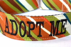 ADOPT ME  Embroidery - Free