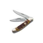 Boker Copperhead #110723