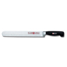 "Henckels 10"" Hollow Edge Ham Slicer #31081-260"