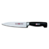 "Henckels 6"" Utility Sandwich Knife #31070-160"