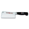 "Henckels 6"" Meat Cleaver #31095-150"