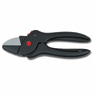 Henckels Flower Shears - Black #40664