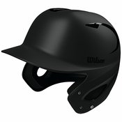 Wilson Batting Helmets