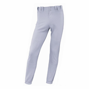 Easton Baseball Pants