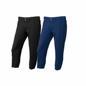 Easton Fastpitch Softball Pants