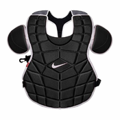 Nike Catcher's Gear