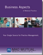 Business Aspects of Medical Practice 4th Edition