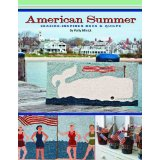 American Summer by Polly Minick