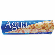 Galletas Agua - Costa 210G (sold out!!)