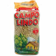 Trigo Mote - Campo Lindo 1KG (Sold Out!!)