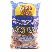 Cochayuyo Extra en trozo - Technoalimentos - 80g (sold out!!)