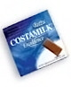 Chocolate Costa Milk Excellence - Costa 80G (Sold out!!)