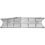 1965 Chevelle Grille