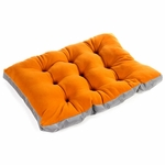 "Bowsers-""Sienna "" -  Eco-Futon Dog Bed"