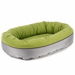 "Bowsers-Orbit ""Rainforest"" -  Eco Dog Bed"