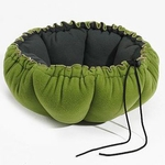 Bowsers-Rainforest -  Buttercup Dog Bed