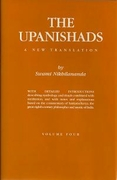 The Upanishads (Vol. 4)