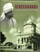 Vivekananda: A Biography In Pictures