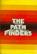 The Path Finders