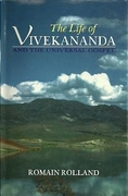The Life of Vivekananda
