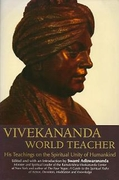 Vivekananda: World Teacher