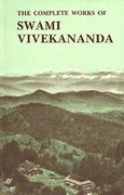 The Complete Works of Swami Vivekananda (Subsidized)
