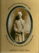 Photographs Of Swami Vivekananda