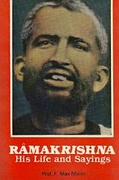 Ramakrishna: His Life And Sayings
