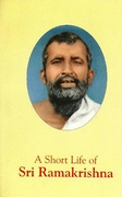 A Short Life of Sri Ramakrishna