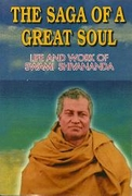 The Saga of a Great Soul