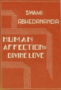 Human Affection & Divine Love