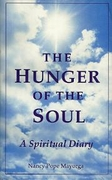 The Hunger Of The Soul
