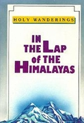 In The Lap Of The Himalayas