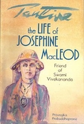 Tantine: The Life of Josephine MacLeod