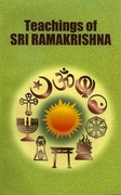 Teachings of Sri Ramakrishna