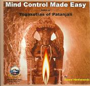 Mind Control Made Easy (MP3)