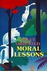 Value Oriented Moral Lessons # 3