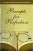 Precepts for Perfection