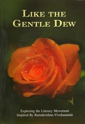 Like The Gentle Dew