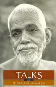 Talks With Ramana Maharishi